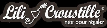 Lili Croustille